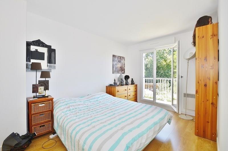 Vente maison / villa Nantes 356660€ - Photo 5