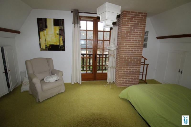 Venta  casa Rouen 380000€ - Fotografía 7
