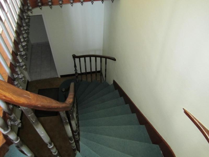 Location appartement Baignes-sainte-radegonde 418€ CC - Photo 4