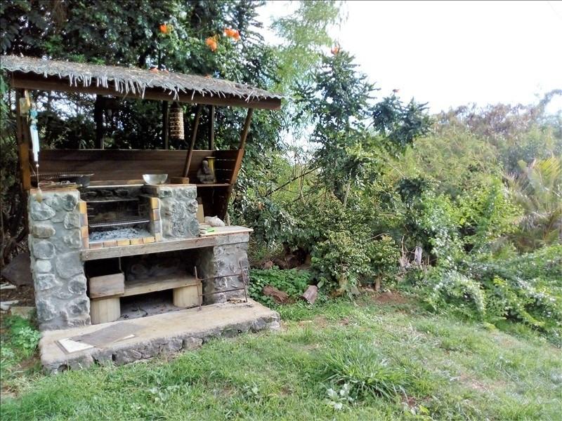 Sale house / villa St leu 350000€ - Picture 6
