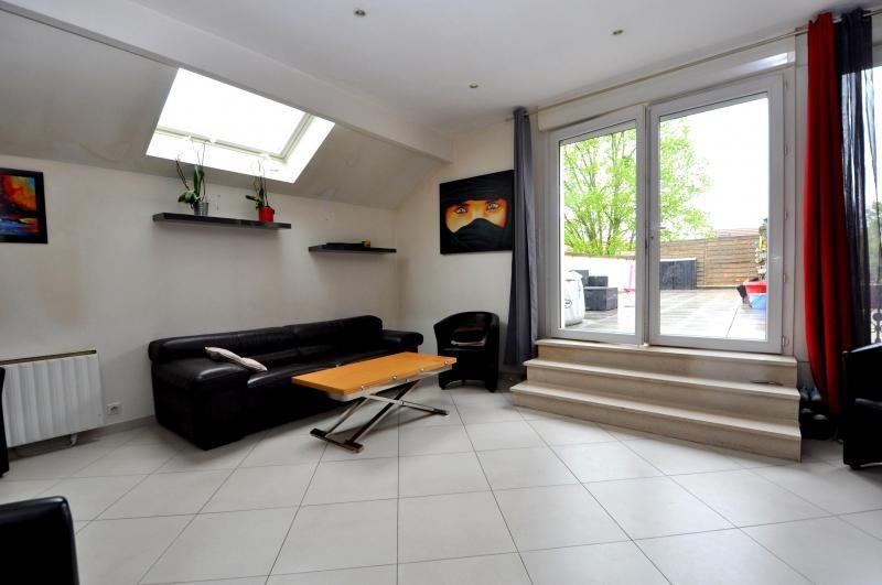Vente maison / villa Briis sous forges 389000€ - Photo 14