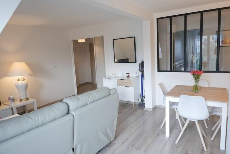 Revenda apartamento St arnoult 202000€ - Fotografia 4