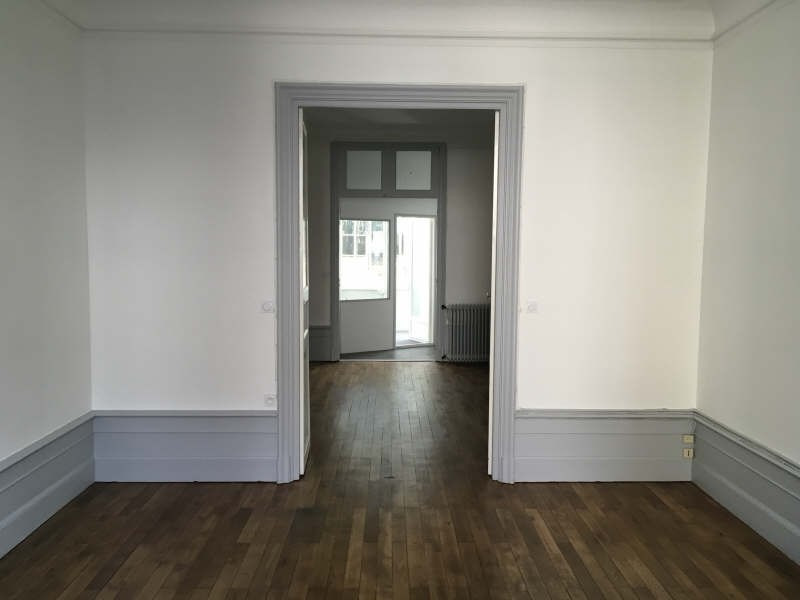 Location appartement Poitiers 680€ CC - Photo 6
