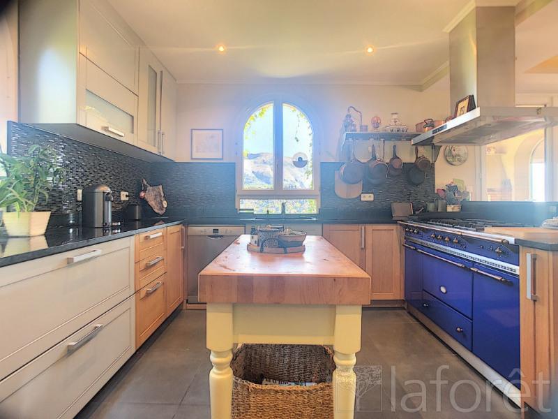 Vente maison / villa Menton 1350000€ - Photo 5