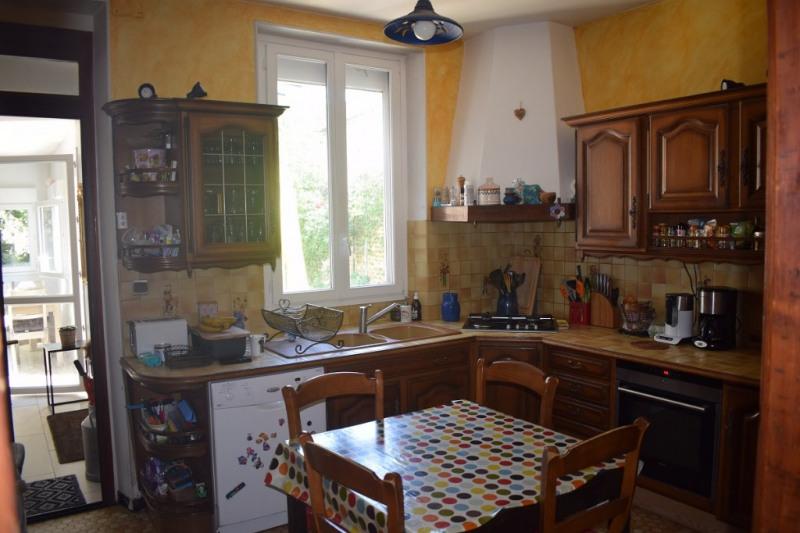 Revenda casa Rosny sur seine 290000€ - Fotografia 5