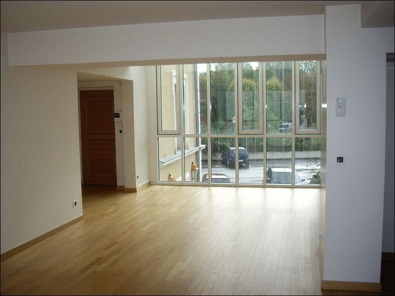 Location appartement Crosne 1471€ CC - Photo 1