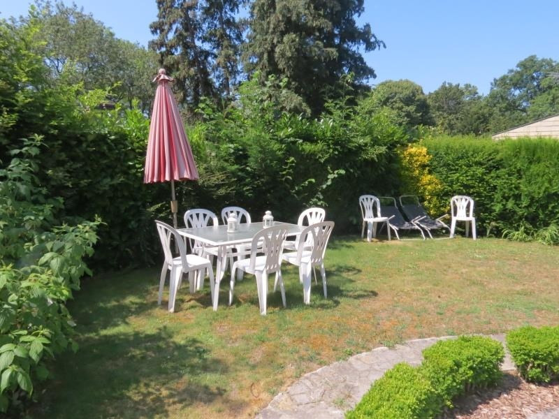 Vente appartement Andilly 347 000€ - Photo 1