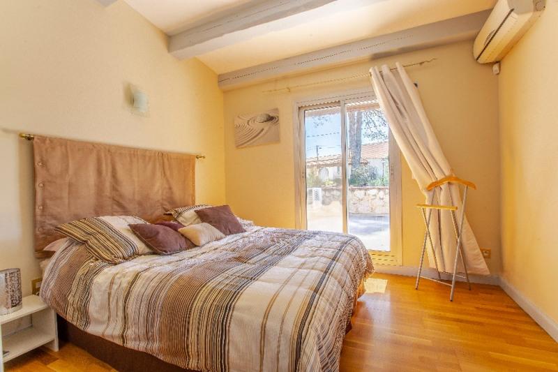Vente de prestige maison / villa Le puy sainte reparade 995000€ - Photo 9