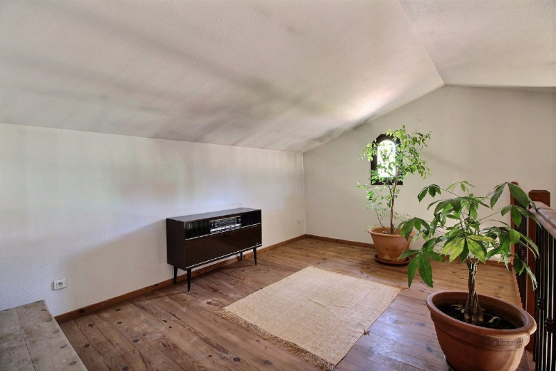 Vente maison / villa Rodilhan 316000€ - Photo 9
