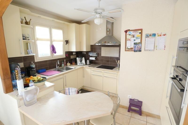 Sale house / villa Roquebrune sur argens 473000€ - Picture 7