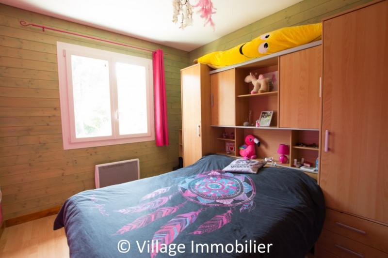 Vente maison / villa Mions 429000€ - Photo 7