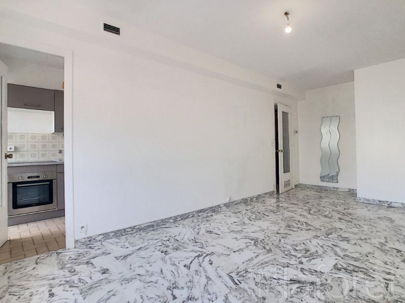 Produit d'investissement appartement Menton 149900€ - Photo 7