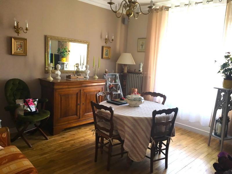Sale house / villa Saint nicolas du pelem 84800€ - Picture 4