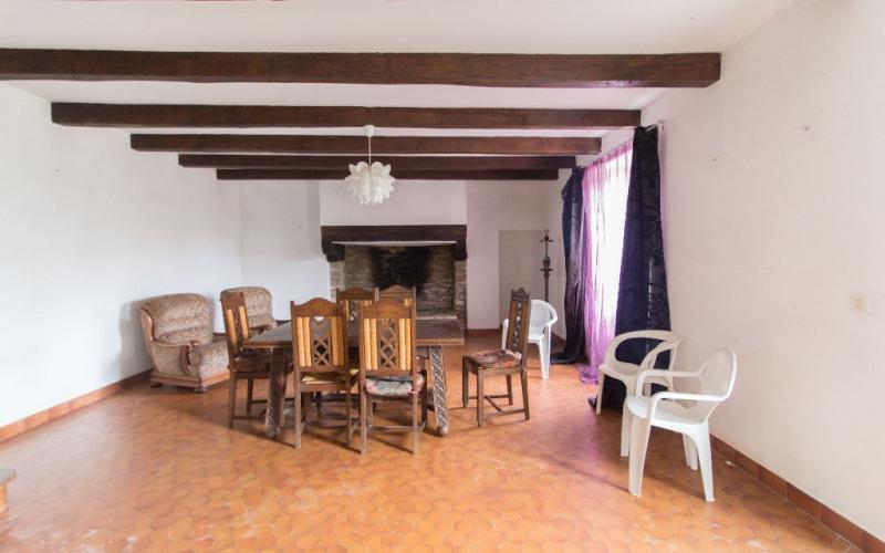 Sale house / villa Clohars carnoet 193325€ - Picture 3