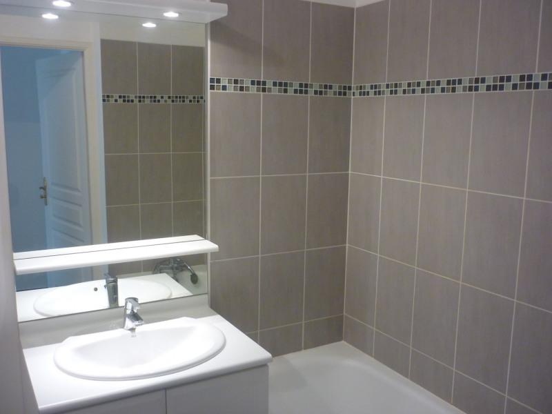 Rental apartment Chennevières-sur-marne 790€ CC - Picture 4