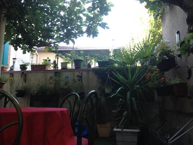 Sale house / villa Rabastens 220000€ - Picture 5
