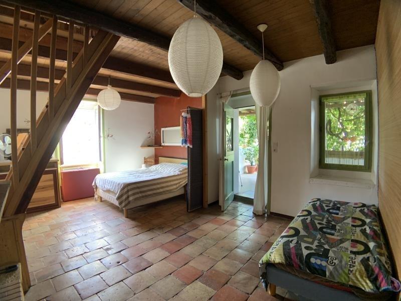 Vente maison / villa Vallon pont d'arc 330000€ - Photo 18