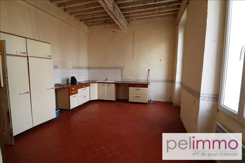 Produit d'investissement appartement Mouries 190 000€ - Photo 3