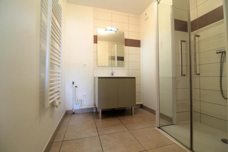 Verhuren  appartement Voiron 759€ CC - Foto 5