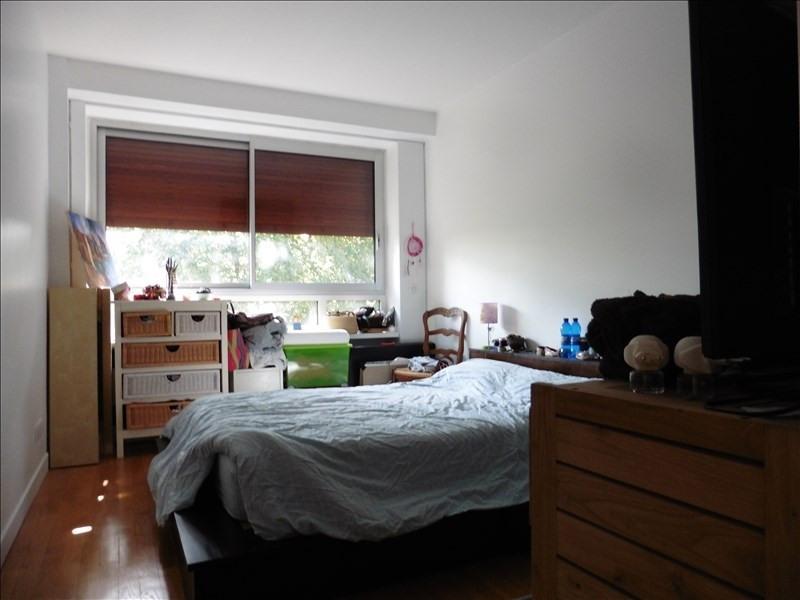 Location appartement Louveciennes 2100€ CC - Photo 8