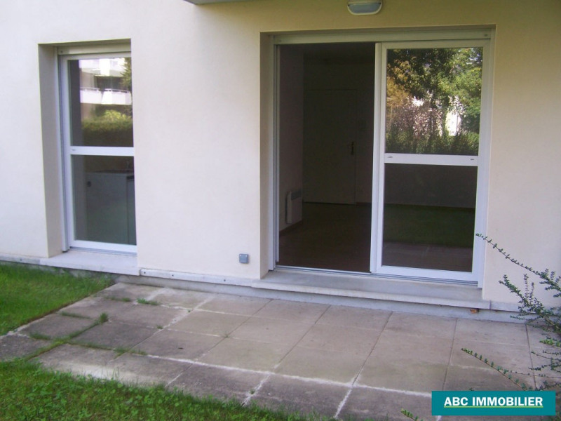 Location appartement Limoges 366€ CC - Photo 6