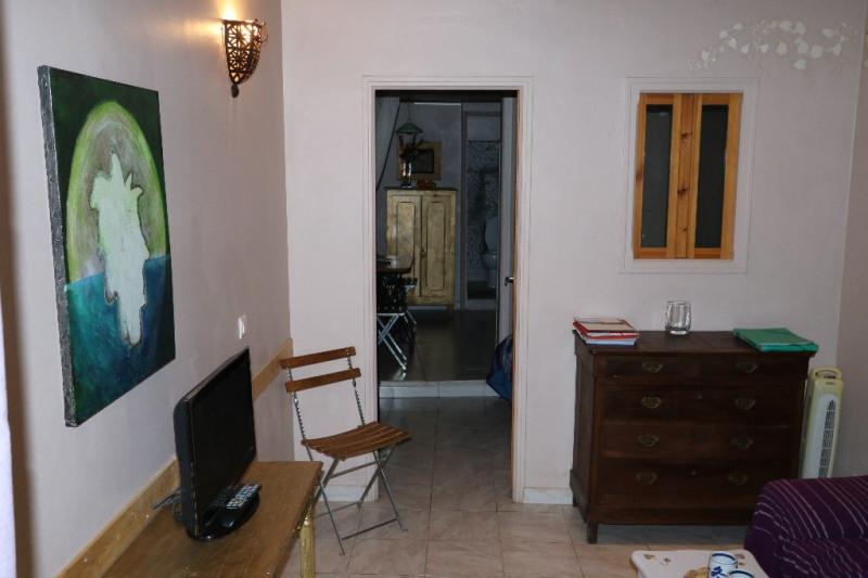 Venta  apartamento Nice 115000€ - Fotografía 4