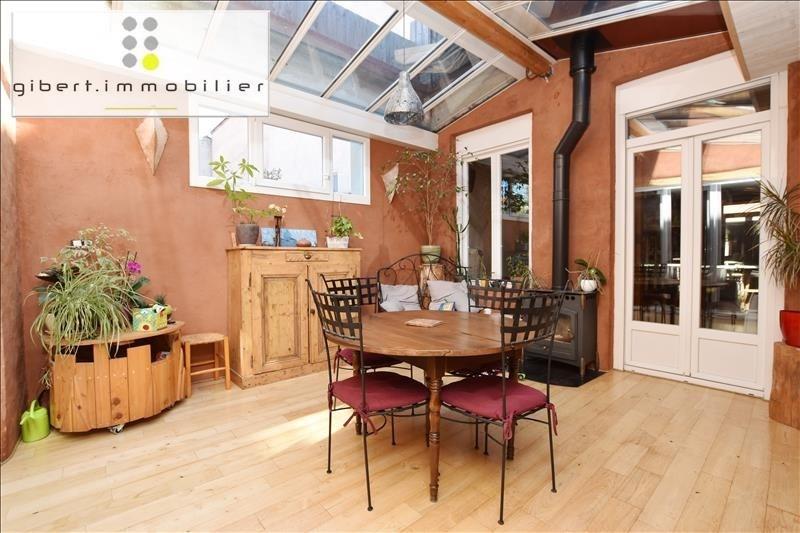 Sale house / villa Le puy en velay 239000€ - Picture 6