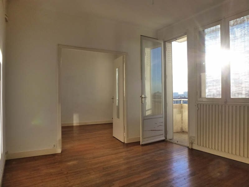 Location appartement Toulouse 605€ CC - Photo 3