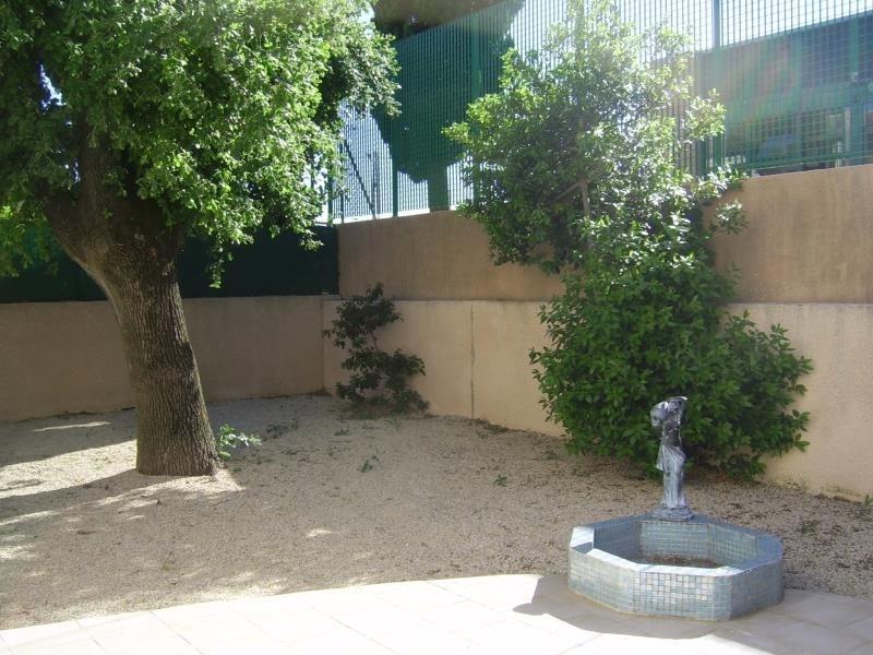 Vente maison / villa Nimes 273000€ - Photo 4