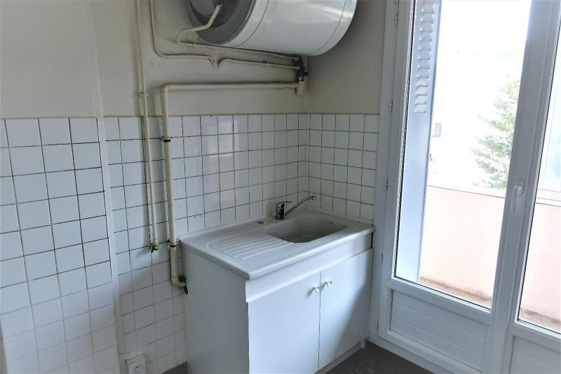Location appartement St martin d'heres 570€ CC - Photo 9