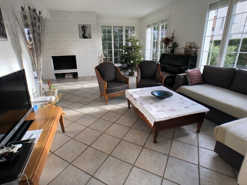 Venta  casa Viry-chatillon 535000€ - Fotografía 2
