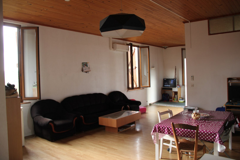 Vente immeuble Saramon 132 000€ - Photo 16