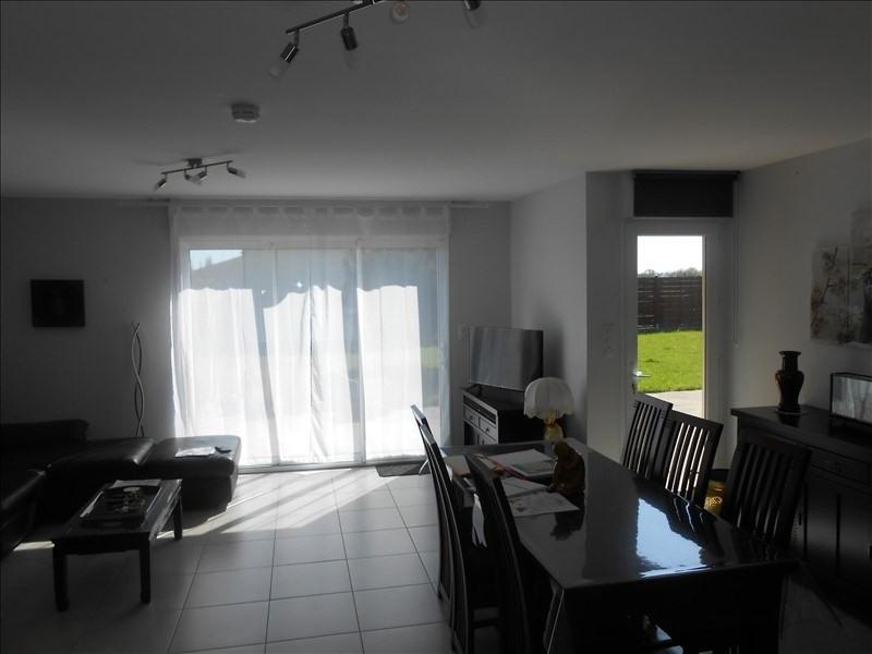 Vente maison / villa Niort 194250€ - Photo 5