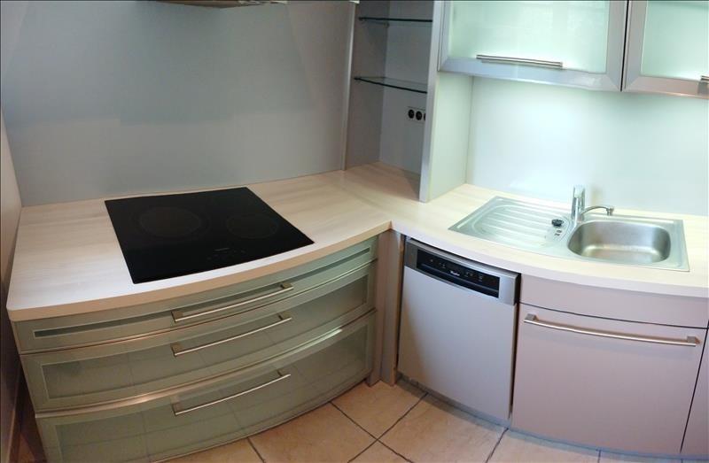 Location appartement St germain en laye 1210€ CC - Photo 4