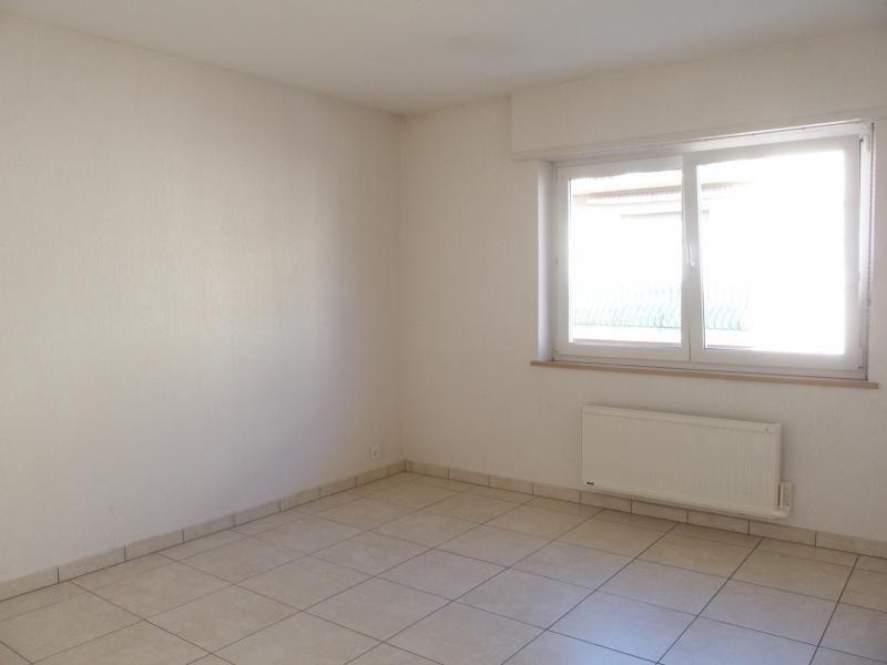 Sale house / villa Rixheim 265000€ - Picture 3