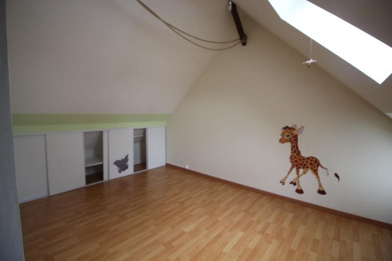 Sale house / villa St maxent 188000€ - Picture 6