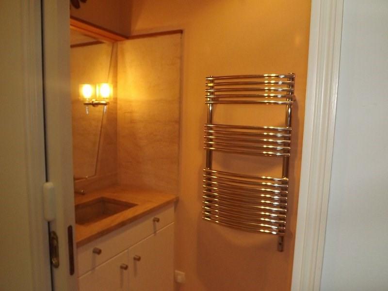 Sale apartment Coutances 118000€ - Picture 3