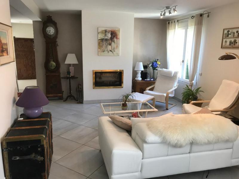 Vente maison / villa Mouroux 525000€ - Photo 4