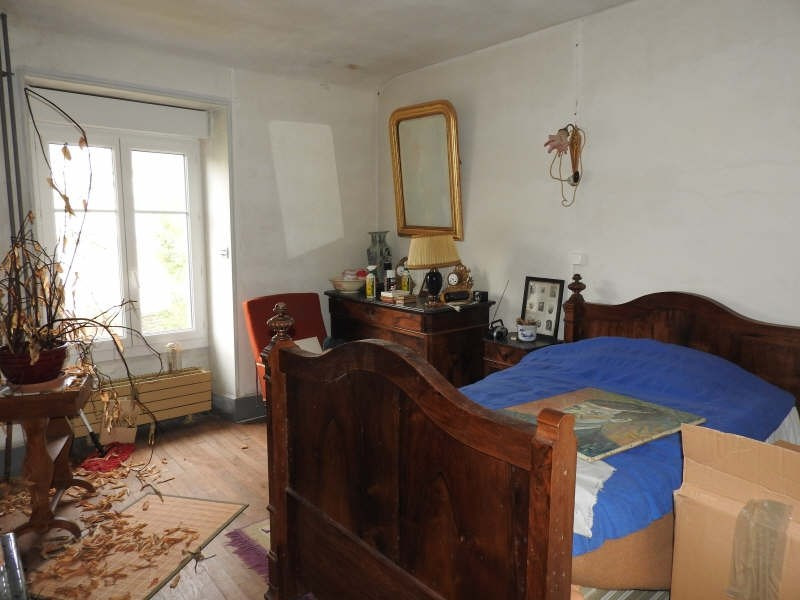 Sale house / villa Village proche chatillon 150 000€ - Picture 6