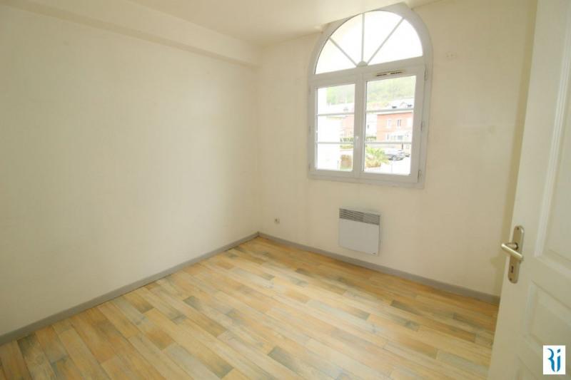 Vendita casa Le houlme 138000€ - Fotografia 7