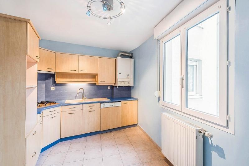 Location appartement Dijon 839€ CC - Photo 1
