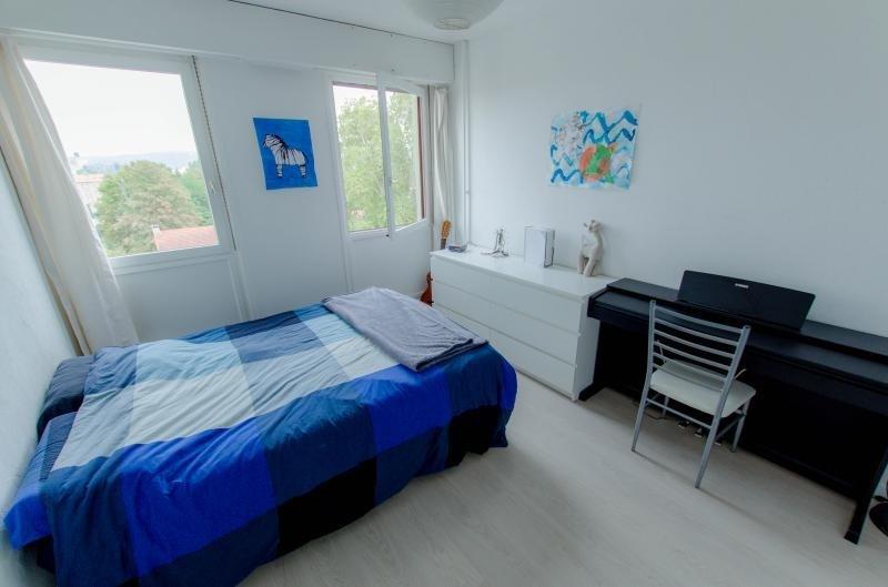 Revenda apartamento Metz 140000€ - Fotografia 4