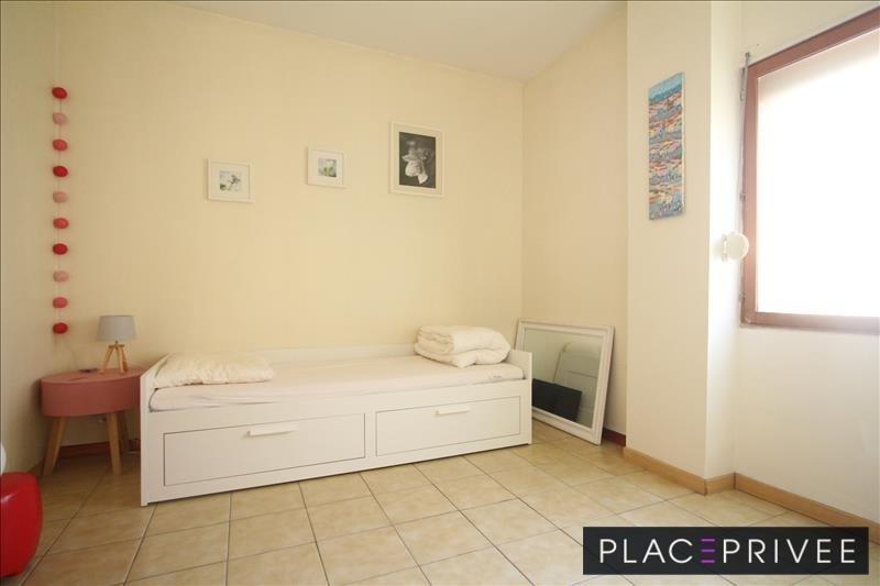 Vente appartement Nancy 245000€ - Photo 4