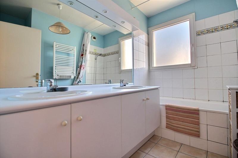 Location appartement Issy les moulineaux 1950€ CC - Photo 6