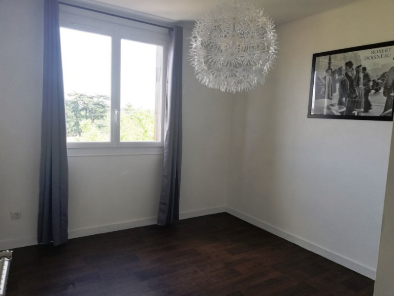 Sale apartment Romans sur isere 117000€ - Picture 5