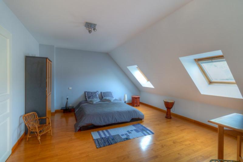 Deluxe sale house / villa Montesson 1050000€ - Picture 6