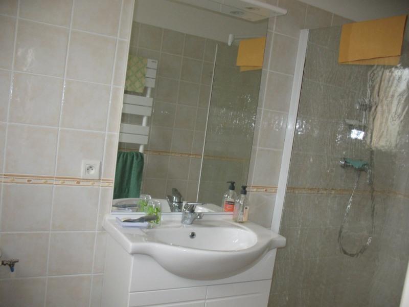 Sale house / villa Les mathes 388500€ - Picture 11