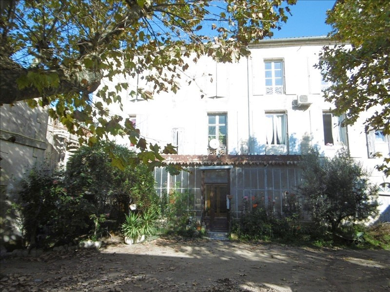 Vente de prestige maison / villa Aimargues 830 000€ - Photo 18