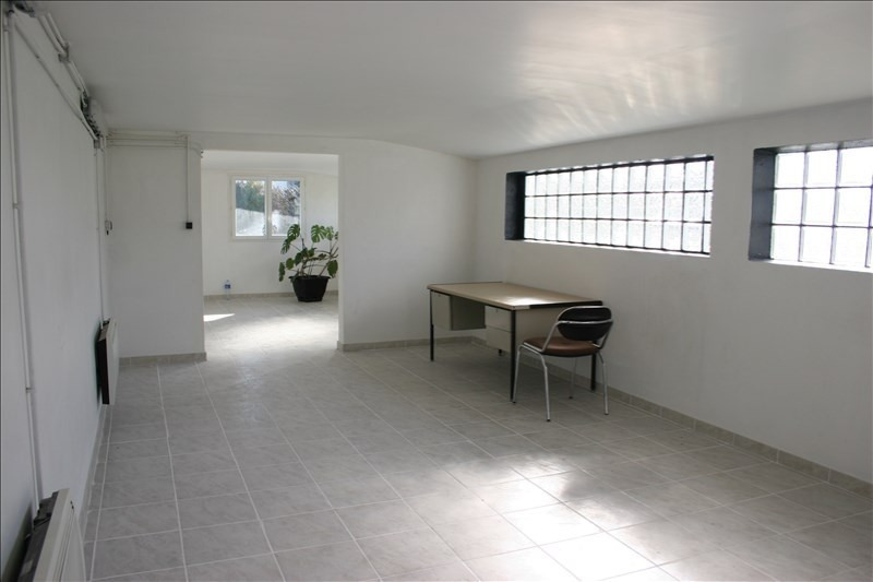 Rental empty room/storage Nay 2 000€ HT/HC - Picture 7