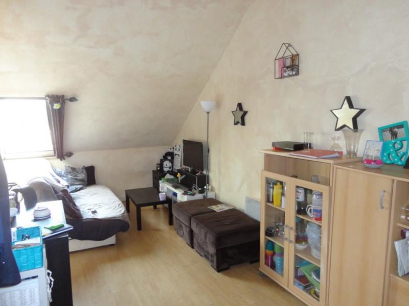 Sale apartment Liancourt 66000€ - Picture 6
